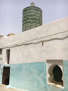 moulay-idriss-mosquee-minaret-rond